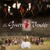 """image_thumb_Le doublage français du film """"La Guerre de Vendée"""" de Jim Morlino"""