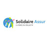 image_thumb_SOLIDAIRE ASSUR