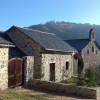 image_thumb_Une maison pour les jeunes en Aveyron !