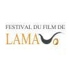image_thumb_Festival du Film de Lama 2019