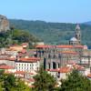 image_thumb_Soutenons les retraites spirituelles Agapè Notre-Dame du Puy éprouvées par la pandémie !