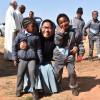 image_thumb_Au Lesotho, une population directement exposée au COVID-19