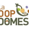 image_thumb_LA COOP DES DÔMES