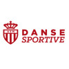 image_thumb_ASM DANSE SPORTIVE - Objectif Orlando