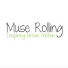image_thumb_Muse Rolling