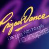 image_thumb_Project Dance Paris 2018