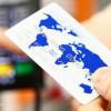 image_thumb_FIPOS - FinTech de solutions de paiement et de services financiers à destination des petits et moyens commerçants européens