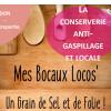 image_thumb_Ma Conserverie et ses Bocaux Locos'