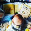 image_thumb_Ateliers de lectures - Lire nomade