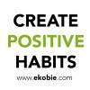 image_thumb_Creëer positieve gewoonten