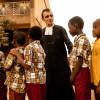 image_thumb_Une bibliothèque pour le Burkina Faso
