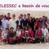 image_thumb_Pèlerinage des étudiants de l'ESSEC en Turquie