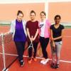 image_thumb_Tennis féminin au sein des quartiers prioritaires - CLUB DE TENNIS DE LA ROSE DES VENTS