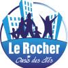 image_thumb_Création d'une nouvelle antenne du Rocher, Oasis des Cités!