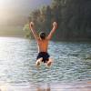 image_thumb_Familles défavorisées - Tous en vacances ! - Perm-Unaape