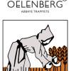 image_thumb_Notre-Dame d'Oelenberg : phare spirituel de l'Alsace depuis mille ans