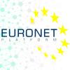 image_thumb_Euronet Platform