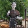 image_thumb_Reconstruire l'église St Antoine de Padoue à Thachur (Inde)