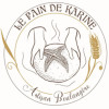 image_thumb_Le pain de Karine