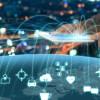 image_thumb_FAIR MAKERS - Plateforme de notation et suivi des performances de conformité et de RSE grâce à des technologies mobiles