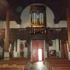 image_thumb_Un orgue d'exception pour l'église d'Etel dédiée à Notre-Dame de la Nativité