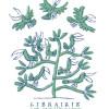 image_thumb_Avec votre aide, assurons la reprise de la librairie Les Oiseaux rares !