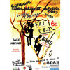 image_thumb_Concert SolidariTAfriK - Dijon 2013