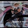 image_thumb_11e Grand Prix Historique de Monaco 2018