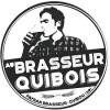 image_thumb_Installation d'un paysan-brasseur à Quibou