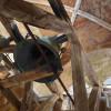 image_thumb_Une cloche pour l'église Saint-Julien de Thury !