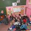 image_thumb_Mettez au chaud les élèves de Notre Dame des Oliviers !