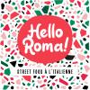 image_thumb_Hello Roma ! Nouveau concept de restauration à la Roche/yon