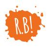 image_thumb_La Freeperie des Robin.e.s : pour lutter contre le gaspillage et la précarité