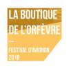 image_thumb_La boutique de l'orfèvre - Festival d'Avignon 2018