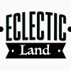 image_thumb_ECLECTIC LAND