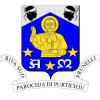 image_thumb_Corse-Rénovation de l'A Ghjesgiola (la petite église) d' Eccica-Suarella