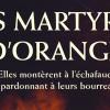 image_thumb_Un clip missionnaire sur les Bienheureuses martyres d'Orange