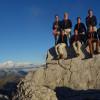 image_thumb_A l'assaut des fjords