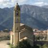 image_thumb_Rénovation du chœur de l'Eglise Saint-François, à Sainte-Lucie de Tallano, Corse du Sud