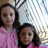 image_thumb_Un Nouveau Visage pour Habiba et Leyane - Seconde Partie