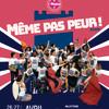 image_thumb_i-Majine une comédie musicale Vendéenne à Paris accessible à tous ? #MPP - Même pas peur ! PARIS NOUS VOILA