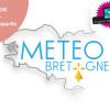 image_thumb_Application Météo-Bretagne