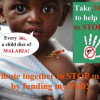 image_thumb_Contribuons à stopper le paludisme en finançant mon doctorat / Contribute together to stop malaria by funding my PhD
