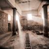 image_thumb_Mission humanitaire - 3 mois en Irak au service des Chrétiens d'Orient