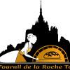 image_thumb_Le fournil de la Roche Torin