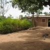 image_thumb_Un terrain pour créer un jardin solidaire et une coopérative