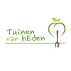 image_thumb_Tuinen van hEden