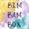 image_thumb_Bim • Bam • Box