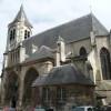 image_thumb_Restauration des quatre tableaux des évangélistes dans l'église Notre-Dame de Bourges