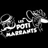 image_thumb_Les Potimarrants Saison 2016-2017